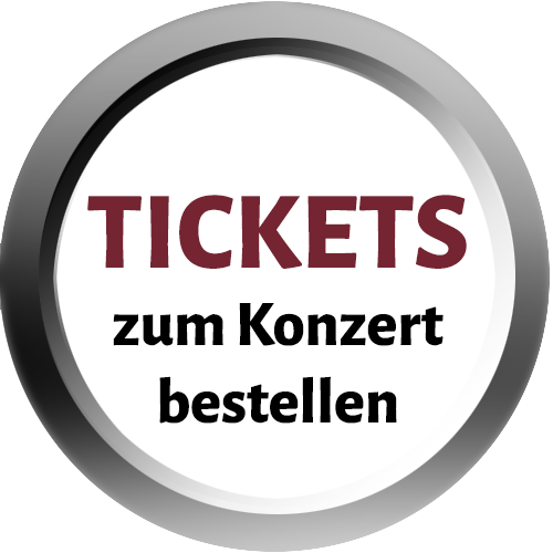 ticketbutton o